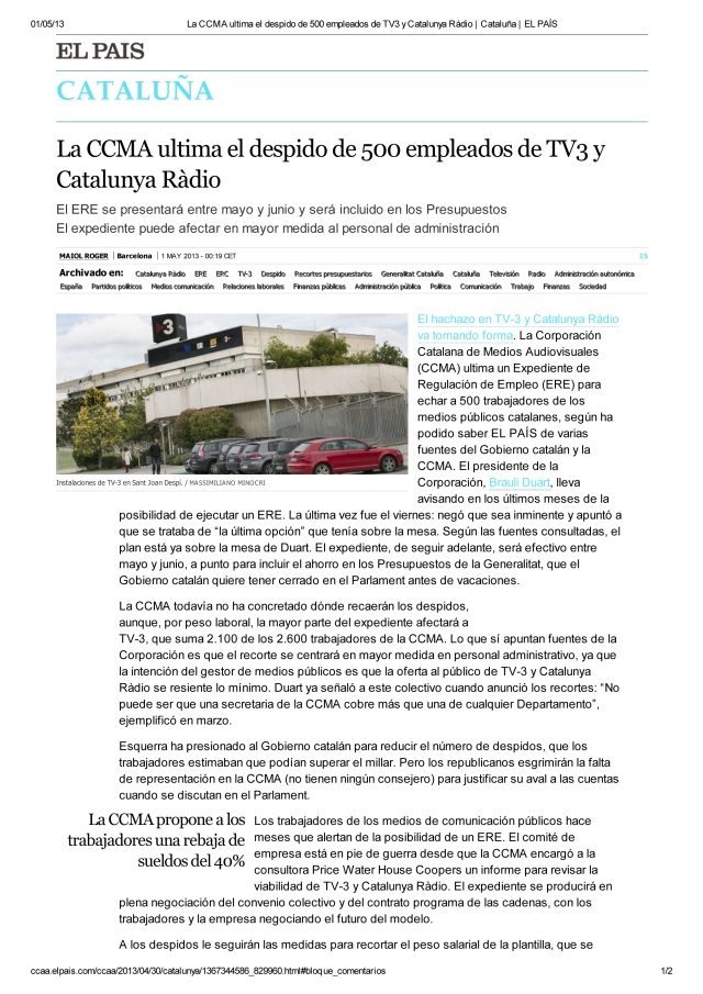 Article El Pais1