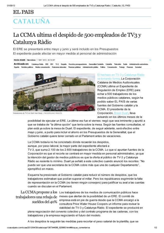 Article El Pais1