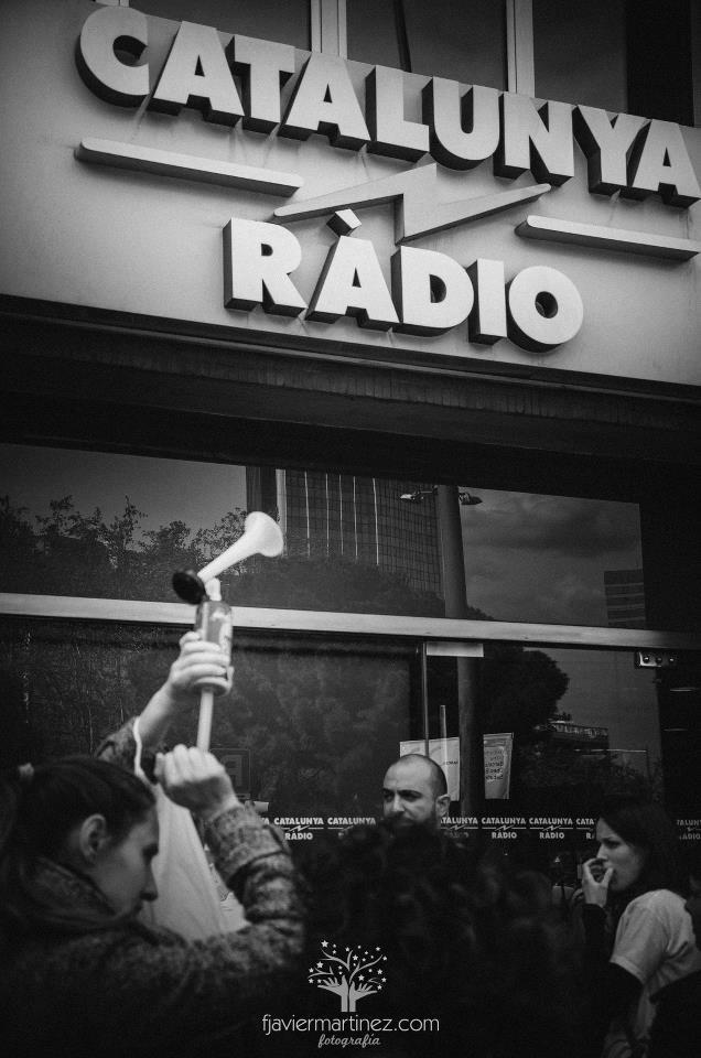 foto radio 15